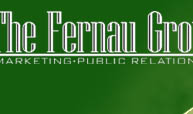 The Fernau Group - Houston, Texas USA